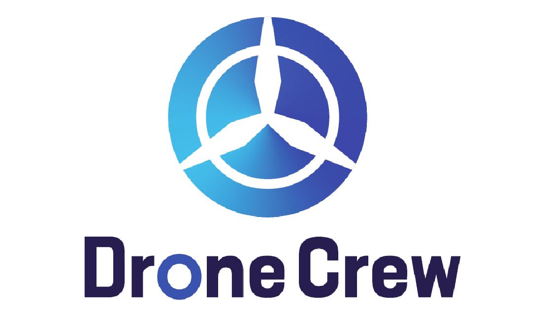 Dronecrewlogo
