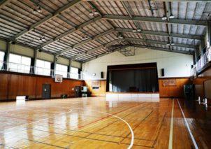 school016_03
