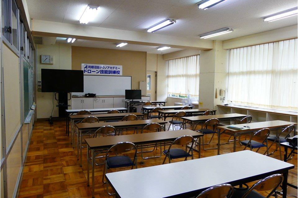 school035_02