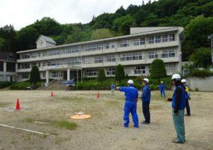 school035_04