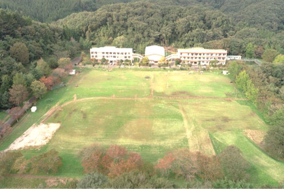 school097_01
