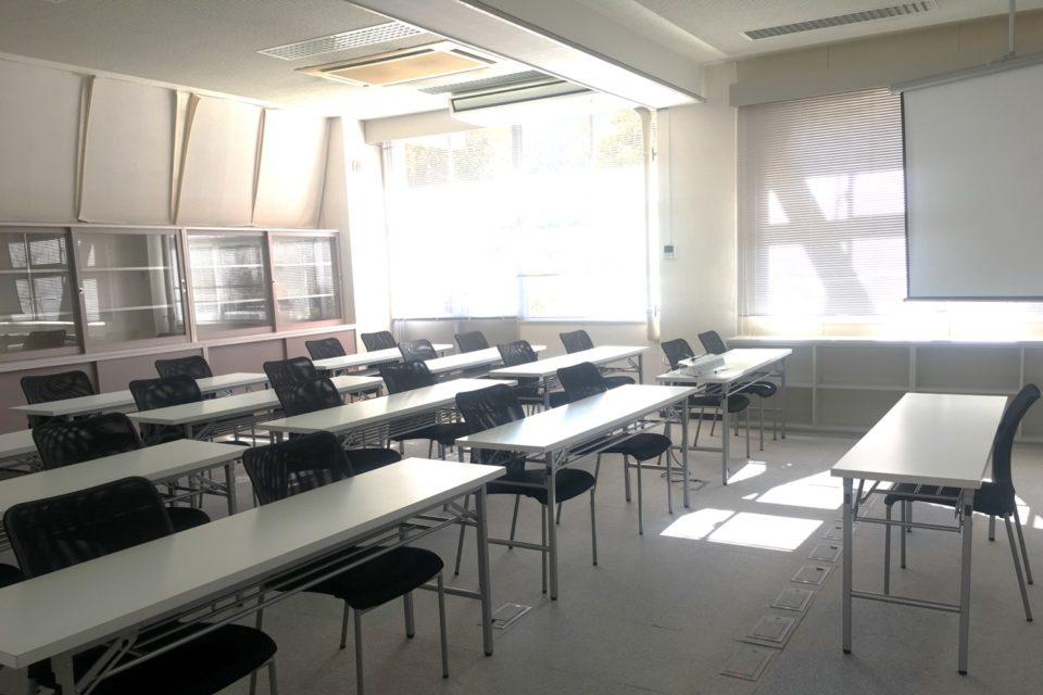 school097_02