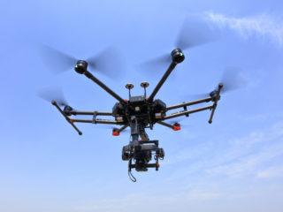 drone0005
